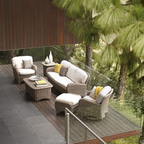 17 images about gloster outdoor furniture on