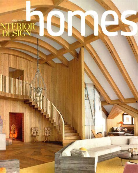 home interior design usa interior design usa home golran
