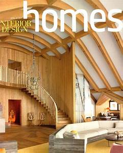 interior design usa home golran With interior decorator usa