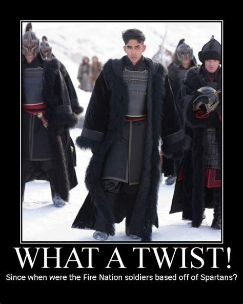 What A Twist Meme - image 183494 what a twist know your meme
