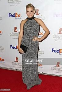 13th annual st jude angels and stars gala getty images With tamargo parquet