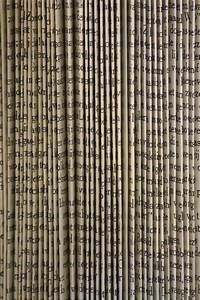 Free images wood texture wall pattern line column for Curtain patterns texture