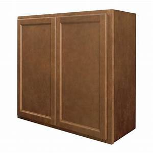 shop diamond now weyburn 33 in w x 30 in h x 12 in d brown With kitchen cabinets lowes with cheap wall stickers online