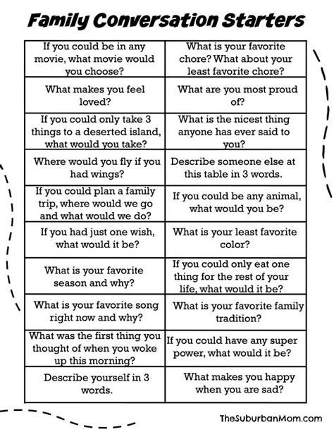 17 Best Ideas About Family Therapy Activities On Pinterest  Family Therapy, Therapy Tools And