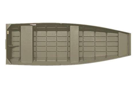 Aluminum Fishing Boats Spokane Washington by Lowe L1436 Boats For Sale In Spokane Valley Washington