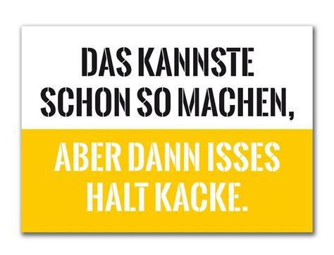 Schön Machen by Postkarte Kacke A6 Gl 252 Ckwunsch Anlass