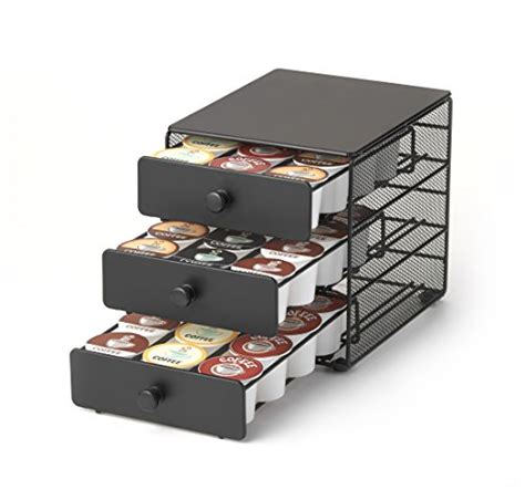 Keurig K Cup Countertop Storage Drawer - compare price to countertop k cup drawer dreamboracay