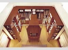 Walk in Closet Dimensions Small Interior & Exterior Ideas