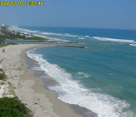 Fishing Boat Accident Nj by Tragic Accident Coming In Jupiter Inlet Old Thread 2010