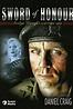 Sword of Honour (2001 film) - Wikipedia