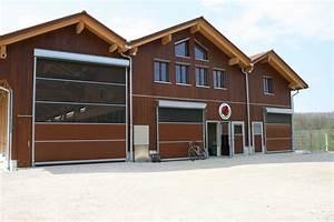 Haus 6m Breit : markise 6 meter breit pergola my design sunfun ~ Lizthompson.info Haus und Dekorationen