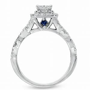 graceful zales engagement rings 4 trendyoutlookcom With zales jewelry wedding rings