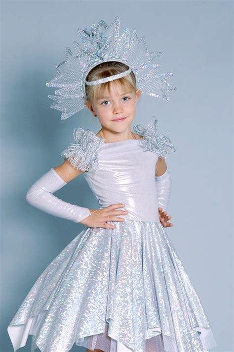 Новогодние платья купить в Москве недорого . Модные платья на Новый Год по лучшей цене в интернетмагазине Jeffa