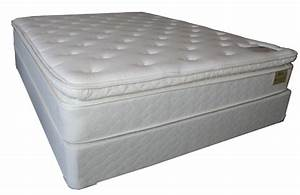 symbol franklin mattress pillow top With cheap pillow top twin mattress