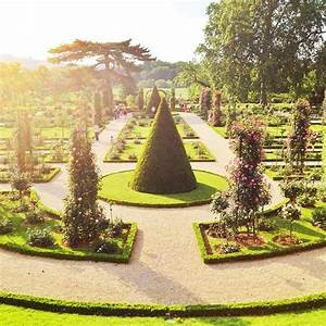 jardin a la francaise alixcherry webstagram jardins With exceptional jardin a la francaise photo 4 jardin design