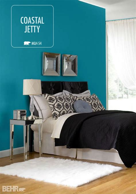 124 best about bedrooms paint colors interior and color paints