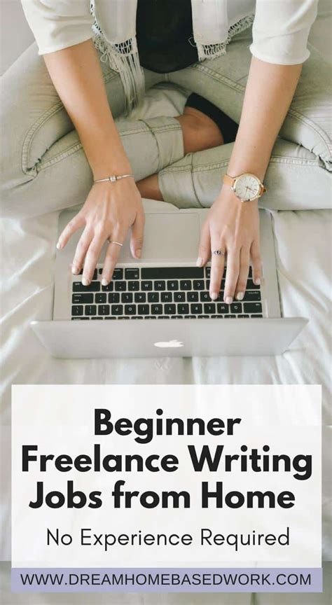 Avail coursework writing services online