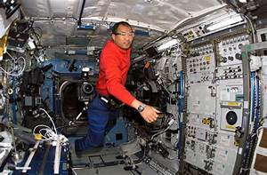 Google Glass is Going to the International Space Station ...
