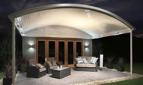 curved polycarbonate sheet   option  roofing