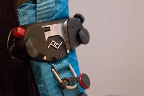 peak design capture clip review peak design ltd pro capture clip
