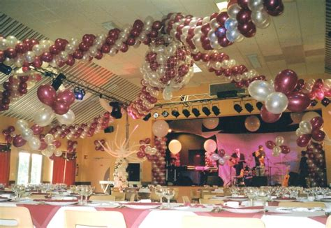 mariage promo decoration salle salle de mariage avignon mercuryteam