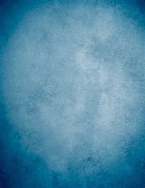 steel blue old master printed lighter center color