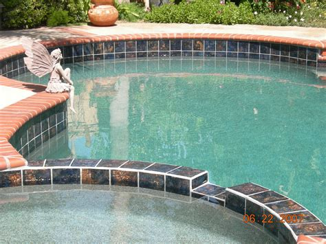 swimming pool tile designs fujiwa swimming pool spa and outdoor tiles bohol