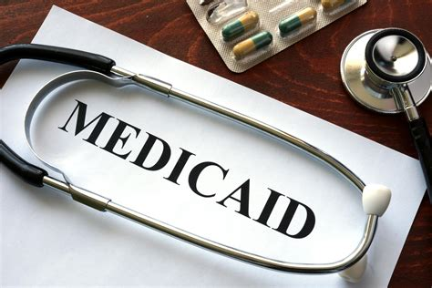 wv medicaid phone number study shows medicaid expansion drops wv uninsured rates 30