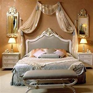 small house decoration pakistan urdu bedroom tips ideas 2015 With home decor furniture in pakistan