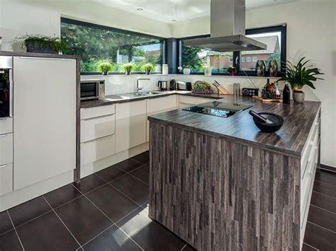 Küche Mit Eckfenster by Bildergebnis F 252 R Fenster 252 Ber Eck K 252 Che Haus K 252 Che