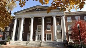 Vanderbilt To Pay $1.2 Million To Remove 'Confederate ...