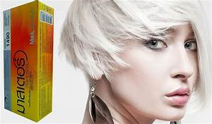 White Hair Dye Permanent | www.imgkid.com - The Image Kid ...