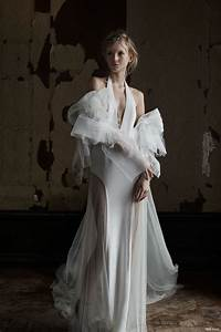 vera wang wedding dresses spring 2016 13 With vera wang wedding dresses 2016
