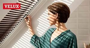 Velux Rollo Günstig : dachfenster rollos g nstig kaufen benz24 ~ Markanthonyermac.com Haus und Dekorationen
