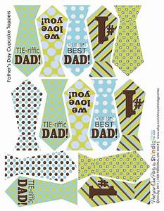 Fathers Day free printables! Cute surprise for Daddy to ...