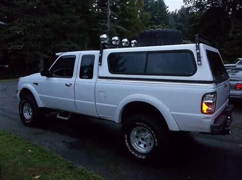 find   ford ranger xlt extended cab pickup  door