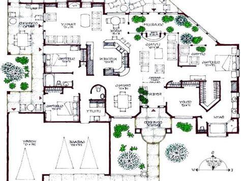 house plans com ultra modern house plans designs modern house
