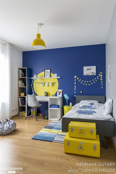 chambre de garcon création d 39 ambiance pour la chambre d 39 un garçon de 7 ans