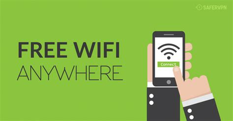 how to get free wifi on iphone how to get free wifi everywhere free vpn services for iphone