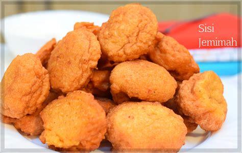 bonnet cuisine akara bean fritters sisi jemimah