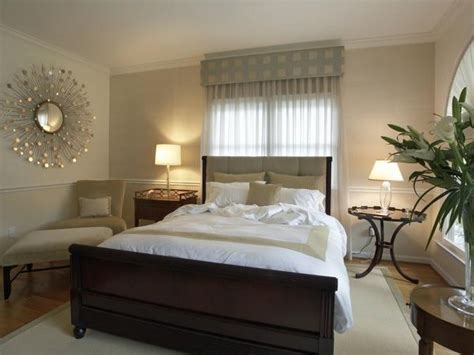 Decorating Ideas For Bedroom by Hgtv Decorating Bedrooms Hgtv Bedroom Design Ideas