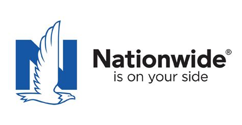 nationwide insurance claims phone number nationwide images