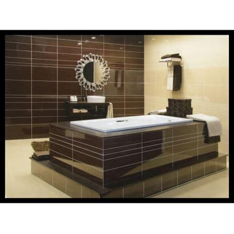the brick furniture kitchener home bathroom design malta bathroom designs malta
