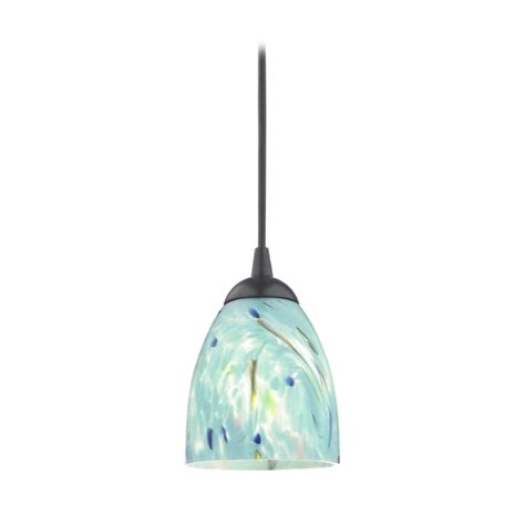 pendant lighting ideas mini kitchen pendant light shades