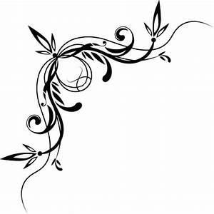 Decorative-Corner4a.png (500×500) | Scrolls Gifs | Pinterest