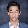 Patrick Kwok-Choon - YouTube