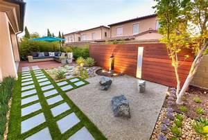 18  Beautiful Zen Garden Designs  Ideas