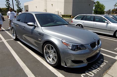 2007 bmw 550i horsepower 2007 bmw m5 e60 pictures information and specs auto