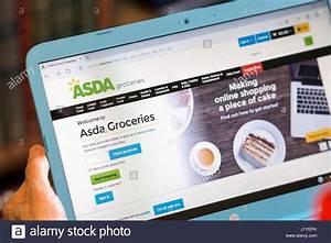 Online Lebensmittel Kaufen : asda lebensmittel einkaufen online website bildschirmseite ~ Michelbontemps.com Haus und Dekorationen