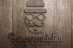 Cafe Spring Augsburg : burgermeister terminal 23 news augsburg allg u und ulm trendyone ~ A.2002-acura-tl-radio.info Haus und Dekorationen